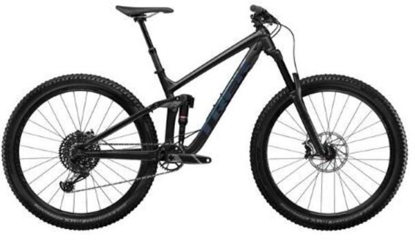 Trek Slash 8 Demo (Used)