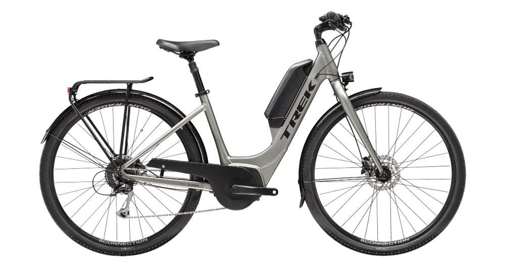 "24/"" SINGLE-SPEED CHARTER RENTAL BIKE HYBRID CRUISER BICYCLE RENTAL BIKE"