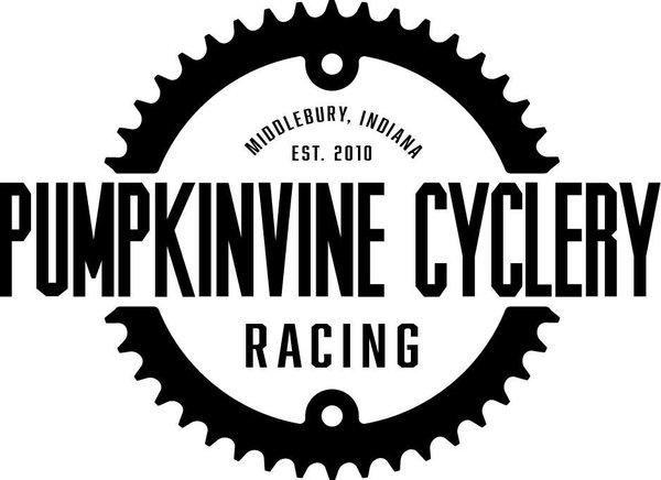 Pumpkinvine Cyclery Racing   Donation