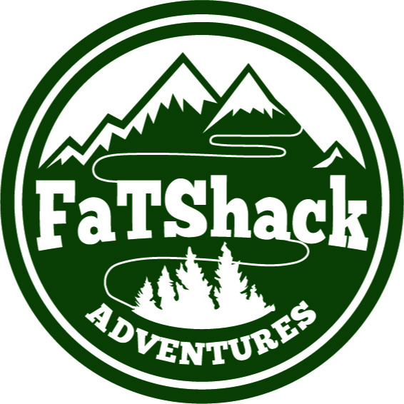 fat shack adventures