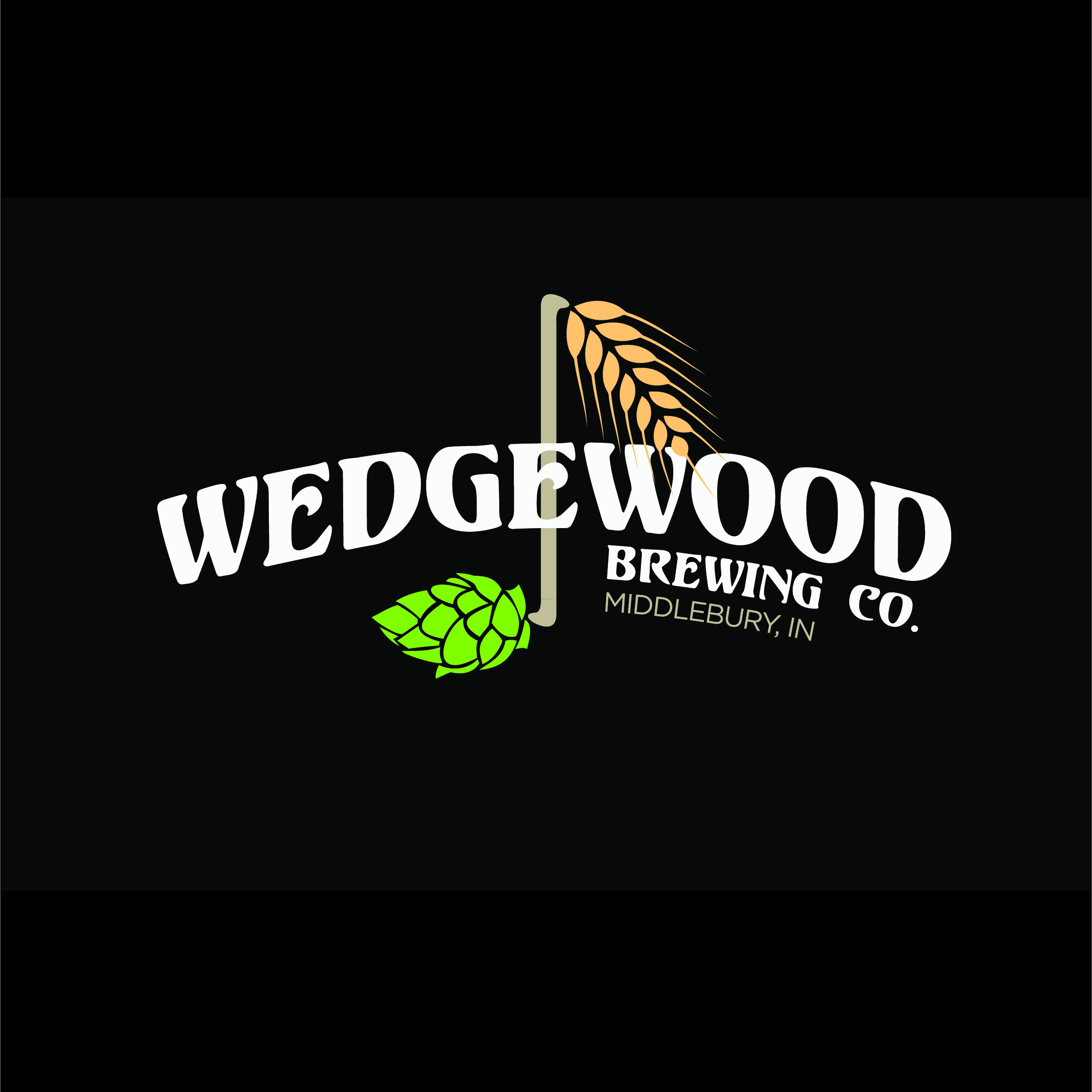 wedgewood brewing