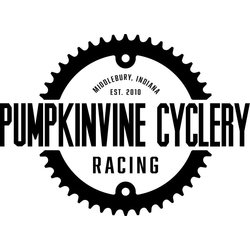 Pumpkinvine Cyclery Racing | Donation