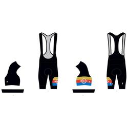 Pumpkinvine Cyclery PVC Racing '21 | RBX Shorts *Coming Soon*