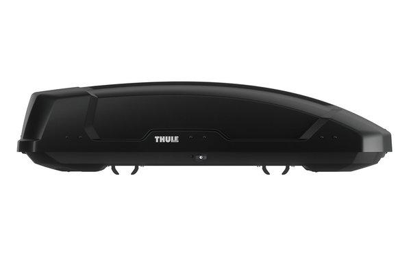 Thule Thule Force XT L