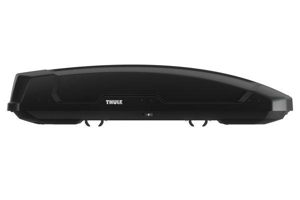 Thule Thule Force XT XL