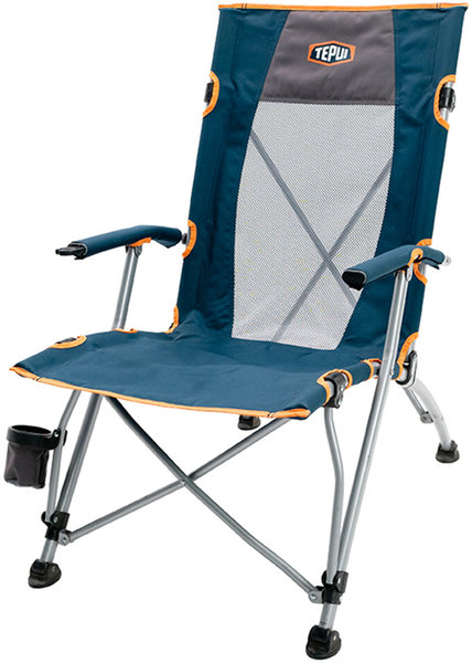 Tepui Tepui Single Chair