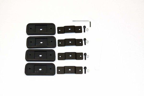 Inno Racks TR Fit Hooks 500-599