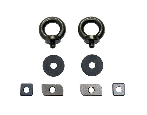 Yakima EyeBolts
