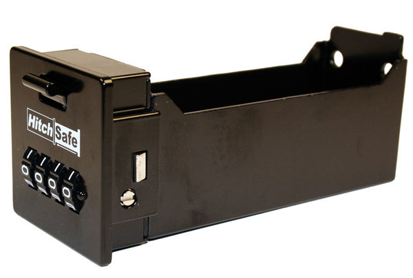 Hitch Safe HitchSafe Replacement Drawer (new style)