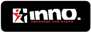 Link to Inno Car Rack Fit Guide.
