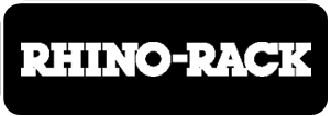 Link to Rhino-Rack Car Rack Fit Guide.