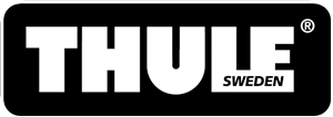 Link to Thule Car Rack Fit Guide