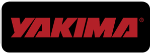 Link to Yakima Car Rack Fit Guide