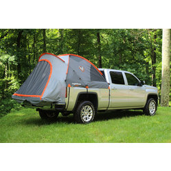 Rightline Gear Truckbed Tents