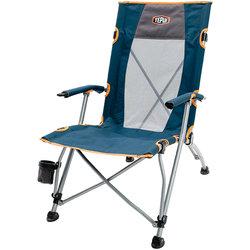 Tepui Tepui Single Chair
