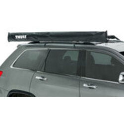 Thule OverCast 6.5ft Awning