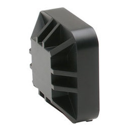 Hitch Safe Hitchsafe Replacement Cover