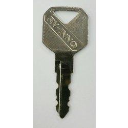 Inno Racks Inno Replacement Key T251-T299