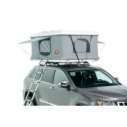Thule Tepui HyBox
