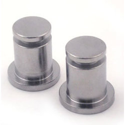 Hitch Safe Hitchsafe longer pins for Toyota