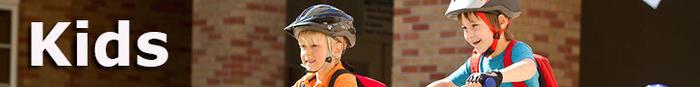 Start 'em young! Get 'em excited. Let KLM Bike & Fitness help you choose your next children's bike!