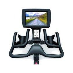 Life Fitness IC5 Indoor Cycle w/ MyRide VX