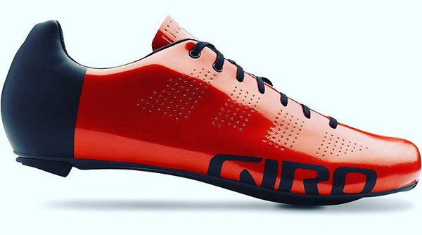 Giro Empire Shoes ACC