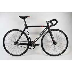 Argon 18 Electron Track Medium