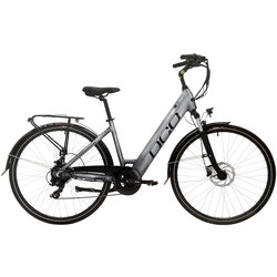 DCO LIBERT E-BIKE