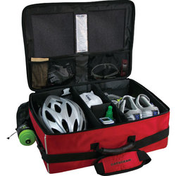 Cat5Gear Cyclist Case