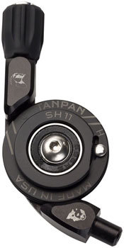Wolf Tooth Components Tanpan 11-Speed Conversion