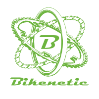 Bikenetic - Full Service Bicycle Shop
