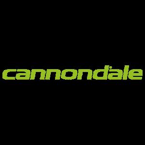 Cannondale Bikes & Gear