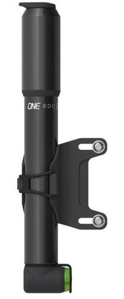 OneUp Components EDC Pump