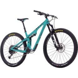 Yeti Cycles SB 100 Carbon GX