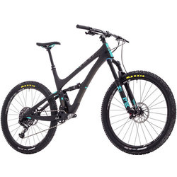 Yeti Cycles SB5 C-SERIES GX