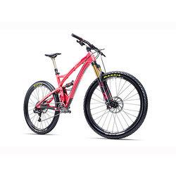 Yeti Cycles YETI 19 SB100 BETI C-SERIES CORAL GX