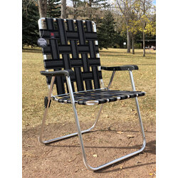 Calgary Cycle Kuma CC Backtrack Chair