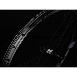 WeAreOne WHEELSET 29 WAO INSIDER 32H HOPE F15/142 XD