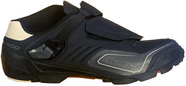 Shimano SH-M200L Offroad/MTB Shoe Size 43