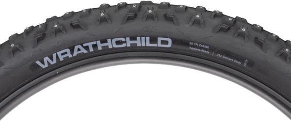 "45NRTH Wrathchild Trail - 27.5"" x 3.0"""