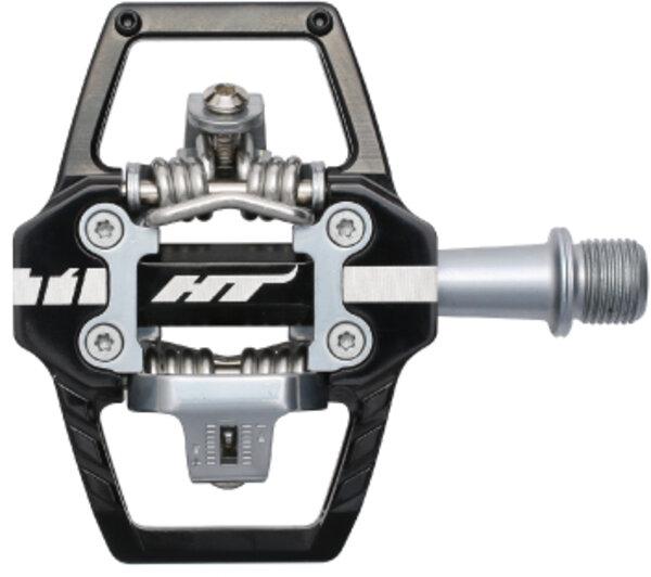 HT Pedals T1 Enduro Race Pedals