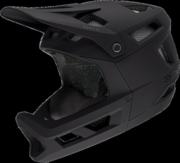 Smith Optics Mainline MIPS Full Face Helmet