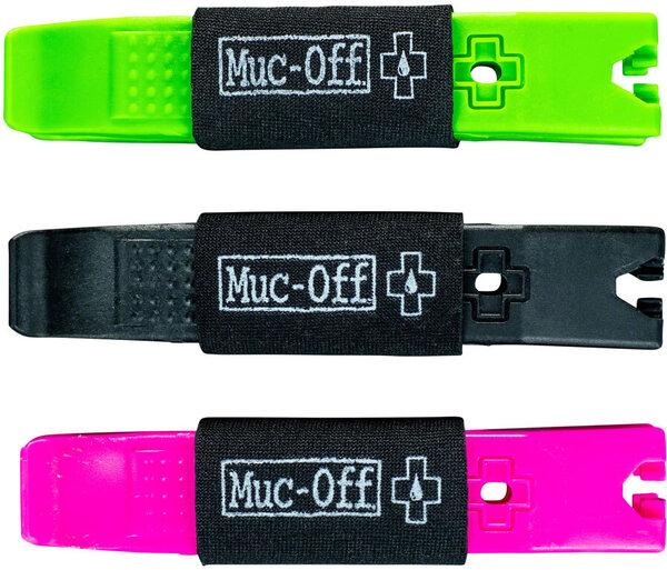 Muc-Off Muc-Off Rim Stix Tire Levers (Pair)