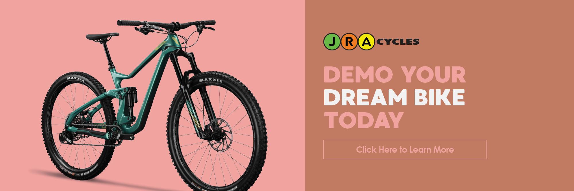 """Demo_bikes"
