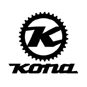 Kona Bikes at JRA Cycles