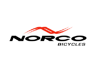 Norco Bicycles at JRA Cycles