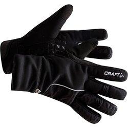 Craft Siberian 2.0 Winter Gloves