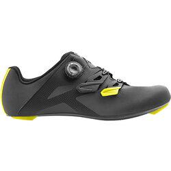 Mavic Cosmic Elite, US Men's Size 8 Road Shoes