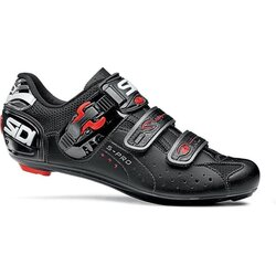 Sidi Genius 5 Women Size 38 EUR 7.5-8 US Road Shoe